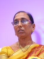 DIRECTOR A SATYAVATHI