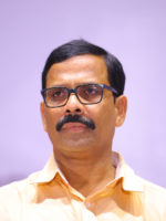 DIRECTOR M SRINIVAS